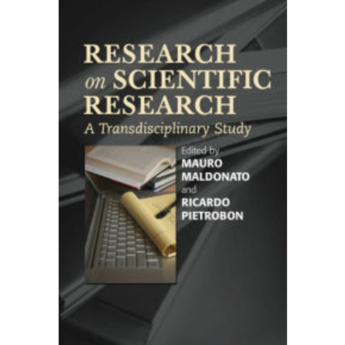 Research on Scientific Research: A Transdisciplinary Study