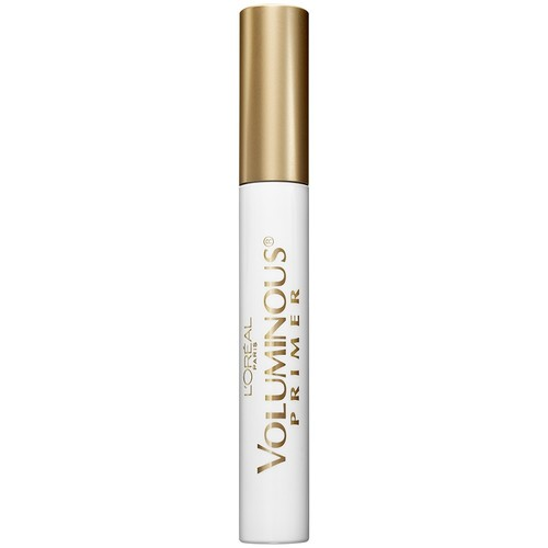 L'Oreal Paris Voluminous Lash Primer, 0.24 fl oz, 1 Count