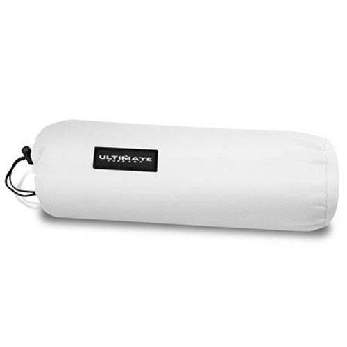 6' Table Cover (White)