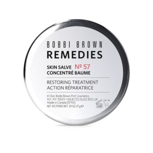 Skin Salve - Restoring Treatment/0.6 oz.