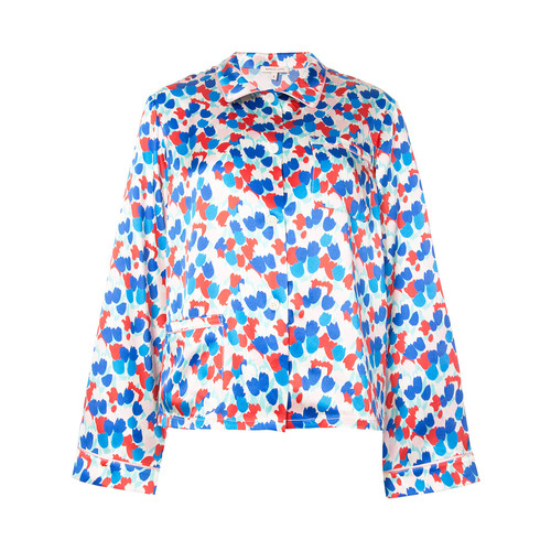 Ruthie lounge top