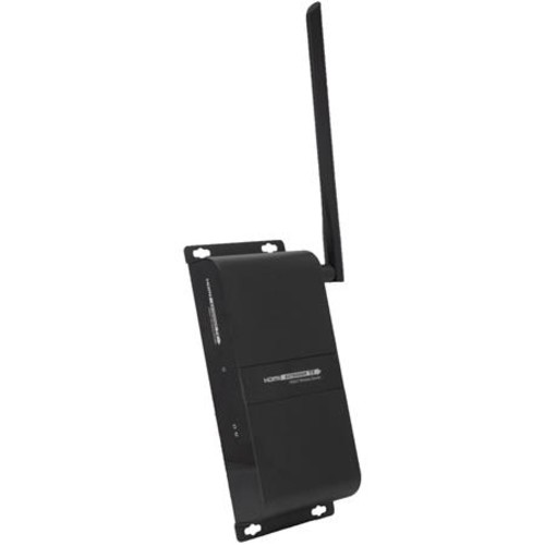 Powerline Full-HD HDMI Plus Kit Encrypted