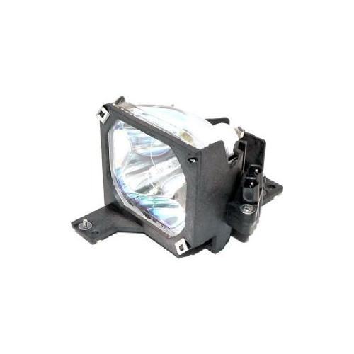 eReplacements ELPLP13-ER Replacement Lamp for Epson Projector