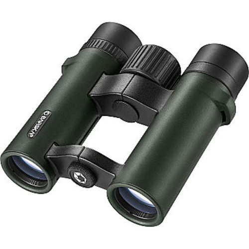 Air View 10x26 WP Binoculars