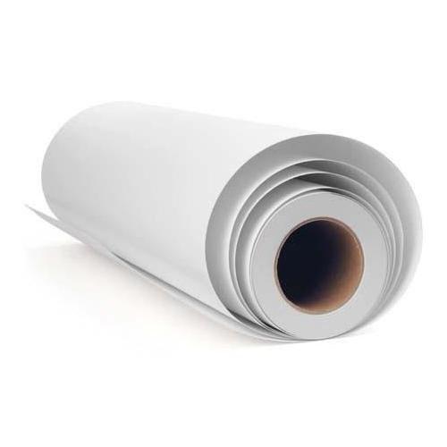 Moab Slickrock Metallic Pearl Resin Coated Inkjet Media, 260gsm, 12mil, 17-in x 100-ft Roll : Inkjet Printer Paper : Electronics