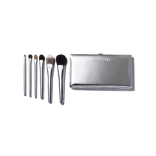 Kevyn Aucoin The Travel Brush Set