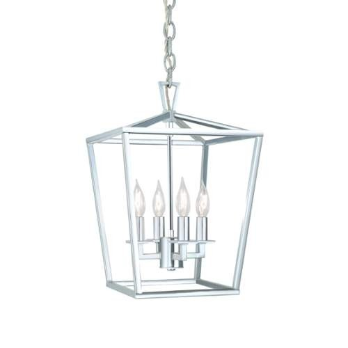 Norwell Lighting 1080 Cage 12