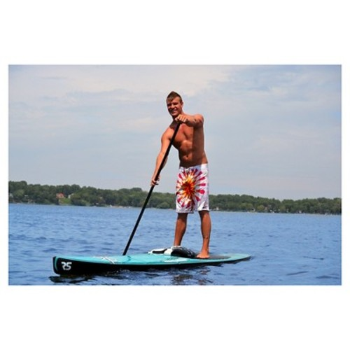 Rave Sports Expedition Stand-Up Paddle Board
