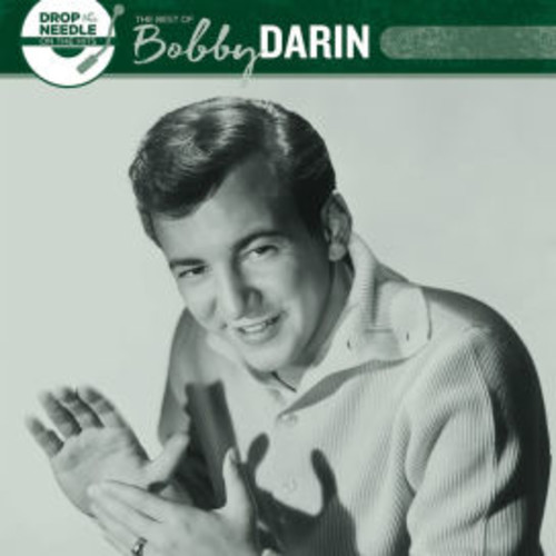 Drop the Needle on the Hits: Best of Bobby Darin