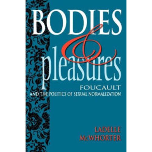 Bodies And Pleasures