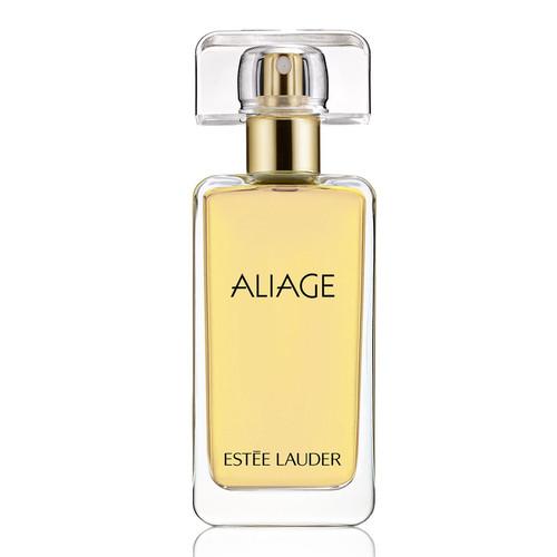 Estee Lauder Aliage Sport Fragrance Spray, 1.7 Ounce : Aliage Estee Lauder Perfume : Beauty