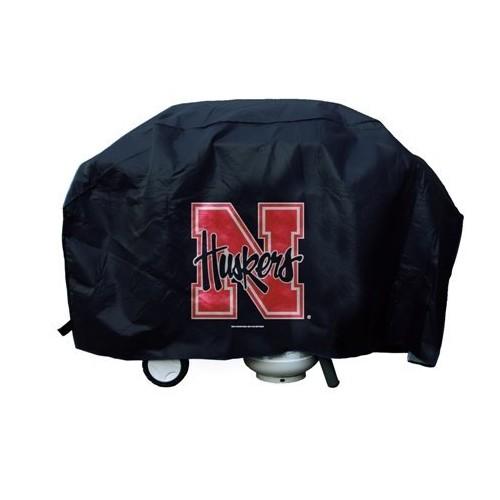 NCAA Nebraska Cornhuskers Deluxe Grill Cover