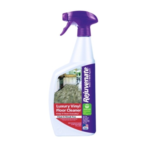 Rejuvenate Luxury 32 oz. Floor Cleaner(6 Pack)(RJ32LVFC)