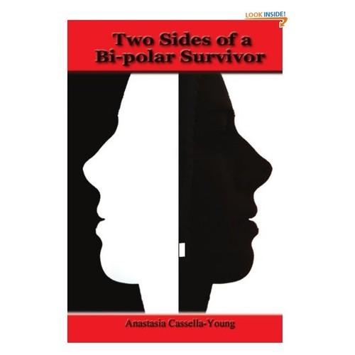 Two Sides of a Bi-polar Survivor