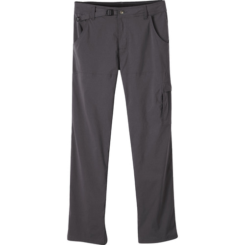 Stretch Zion Pants - Men's 28