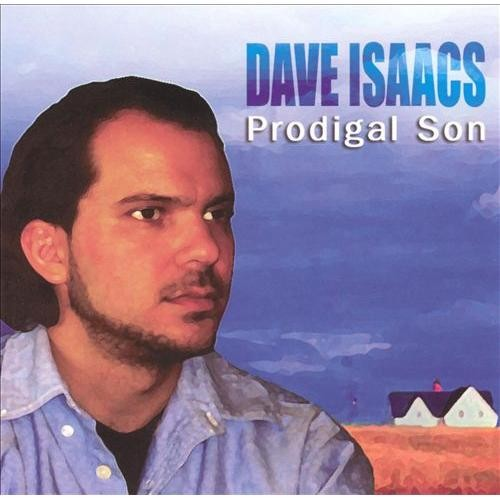 Prodigal Son [CD]