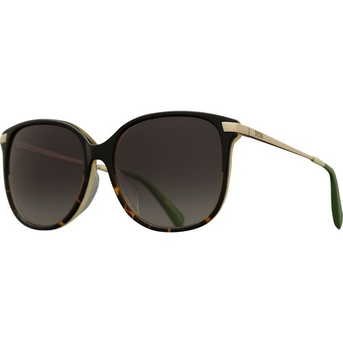 Toms Sandela 201 Sunglasses - Women's