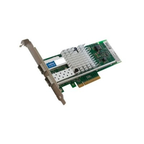 AddOn ADD-PCIE-2SFP+ 10GB SFP+ Ethernet Network Interface Card