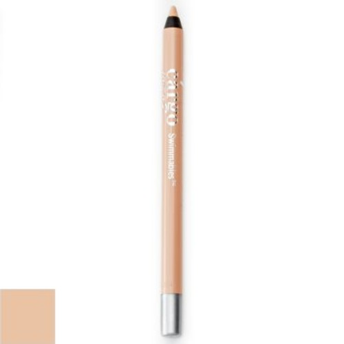 CARGO Swimmables Eye Pencil