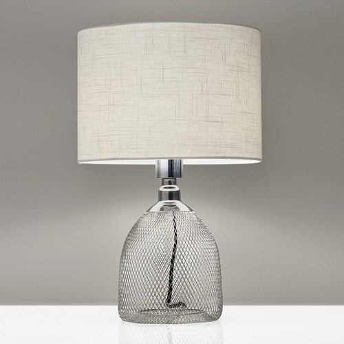 Adesso Sparrow Table Lamp