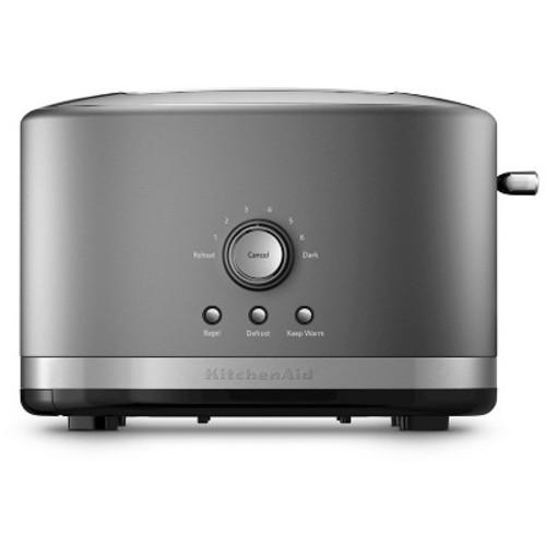 KitchenAid KMT2116CU 2 Slice Slot Toaster