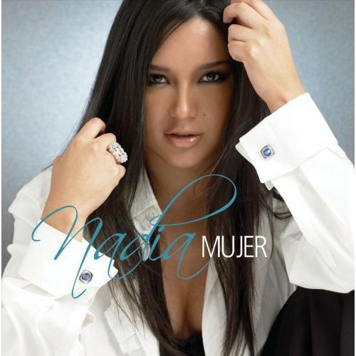 Mujer [CD]