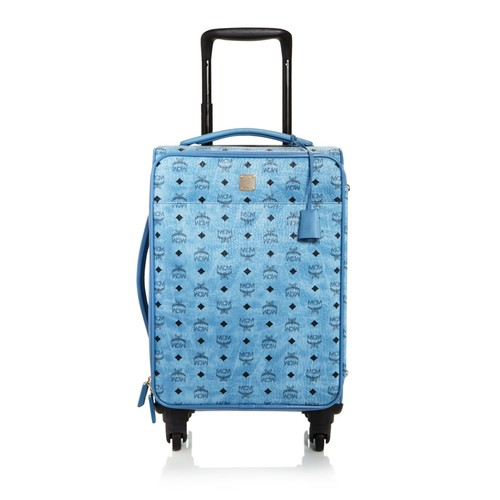 Traveler Trolley Cabin Carry-On
