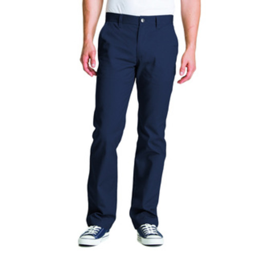 Men's Dickies Relaxed Straight Fit Weatherford Pant 32in Inseam Slate