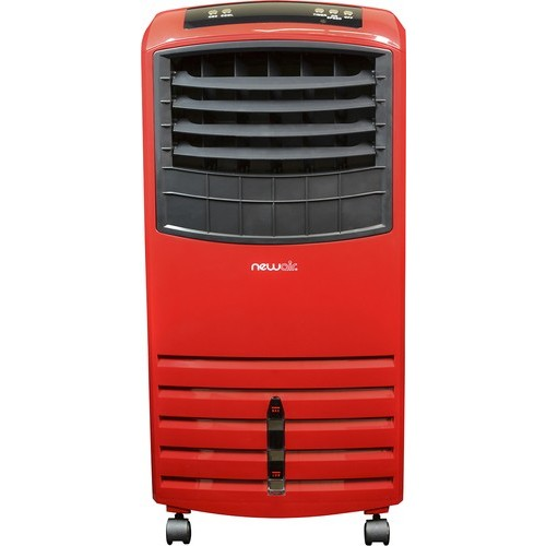 Air Red Portable 300 Sq. Ft. Evaporative Cooler