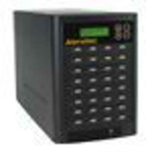 Aleratec 1:31 USB HDD Copy Tower SA, USB Drive Duplicator (13854895)