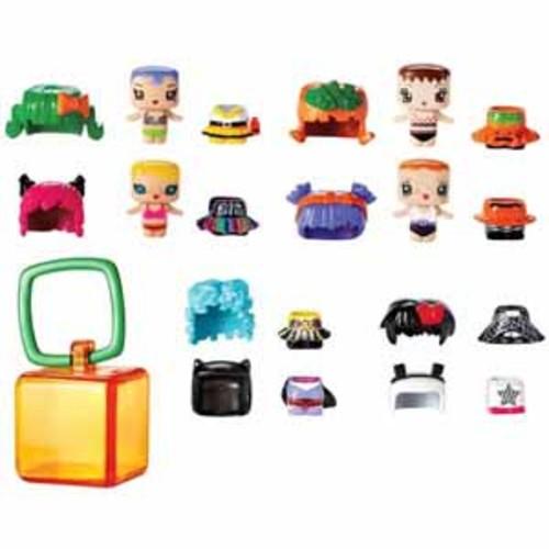 Mattel Mini MixieQs - *Assortment