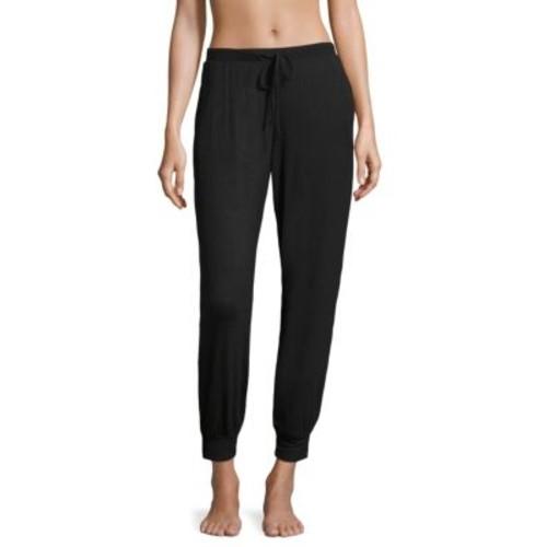 Maddie Jogger Pants