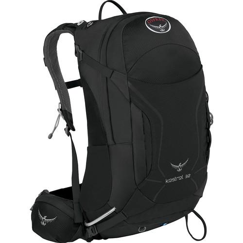 Osprey Packs Kestrel 32L Backpack