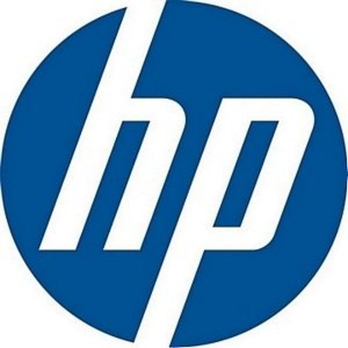 Electronic HP Care Pack Software - phone consulting - for eCopy Connector for Open Text Fax Server / RightFax Edition - U0N98E
