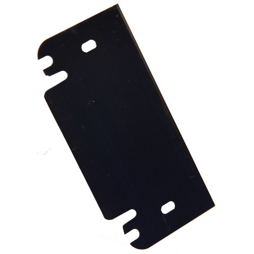 Red Devil 2106 Slamscaper Replacement Blade