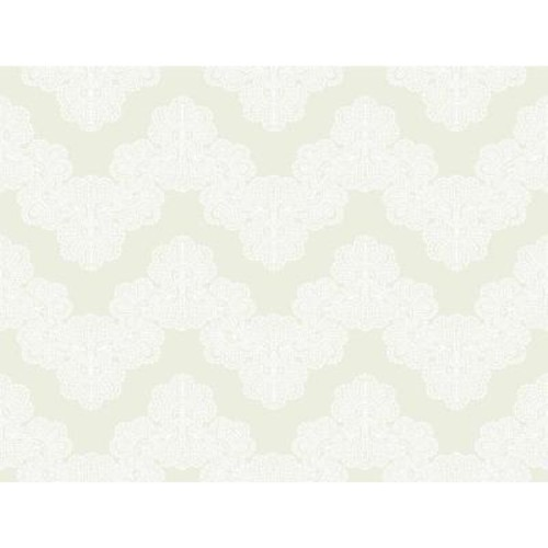 York Wallcoverings Waverly Kids Airwaves Wallpaper