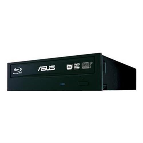 Asustek BW 16D1HT - BDXL Drive - Serial ATA (BW16D1HT)