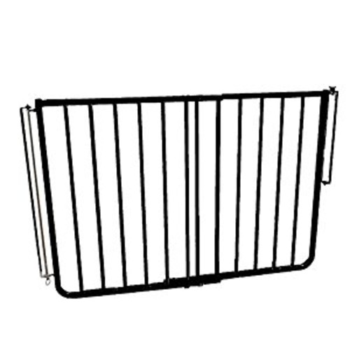 Cardinal Gates Stairway Special Outdoor Safety Gate 27
