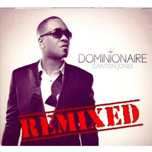 Dominionaire Remixed