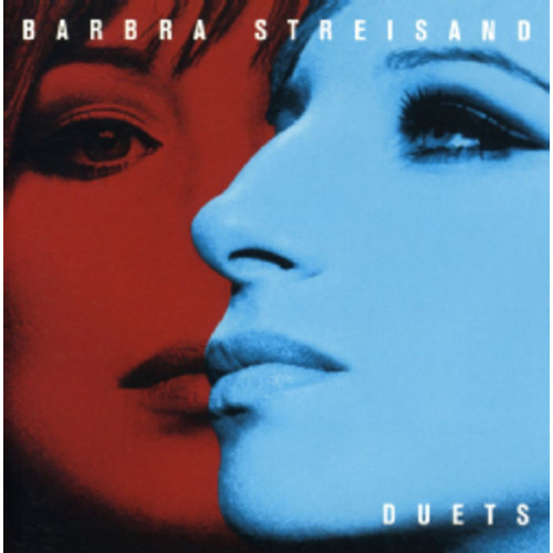 Barbra Streisand - Ultimate Collection