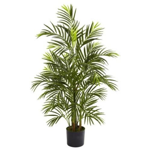 3.5' Areca Palm UV Resistant (Indoor/Outdoor)