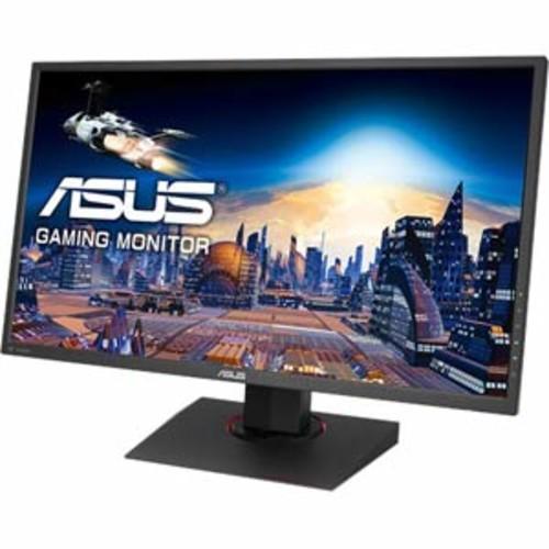 Asus 27 Gaming Free Sync Monitor