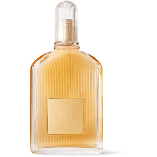 Tom Ford Beauty - Tom Ford for Men Eau de Toilette - Bergamot, Mandarin Zest & Grapefruit Flower, 50ml