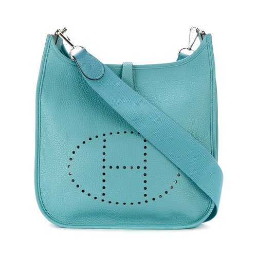 Evelyne PM bag