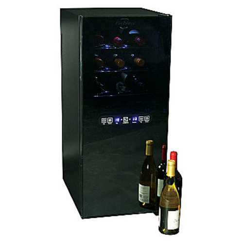 Koolatron 24-Bottle Wine Cellar