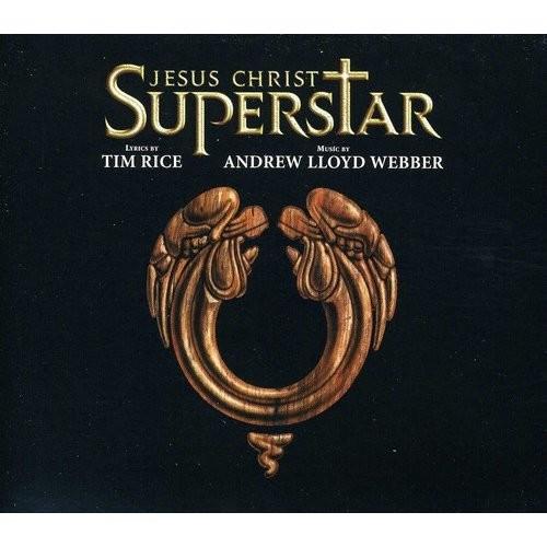 Jesus Christ Superstar 1996 Revival Cast Remastered