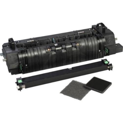 Ricoh Fusing Unit (Type SP C830DNA) - Laser - 160000 Pages