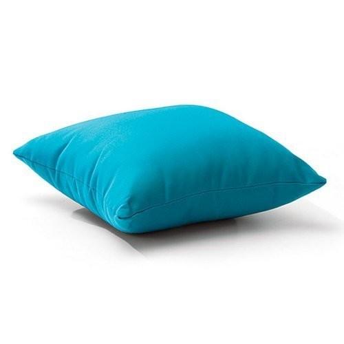 Zuo Waterloo Pillow, Green [Green]
