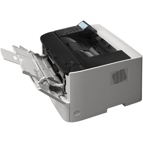 Canon - imageCLASS LBP251dw Wireless Black-and-White Laser Printer