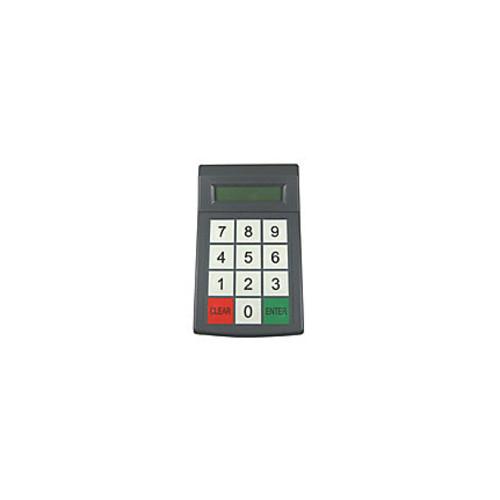 Genovation 904-RJ Mini Terminal Keypad